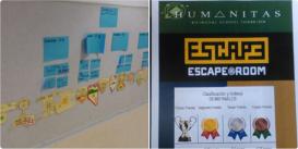 escaperoom4