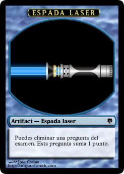 Espada laser (1)