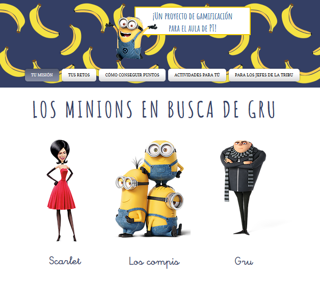 minions1.png